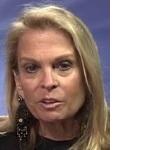 Jane D. Hartley, Ambassadeur des Etats-Unis d'Amérique en France et à Monaco